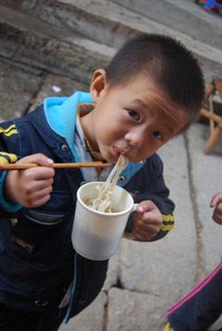 China mal anders - Bild 21