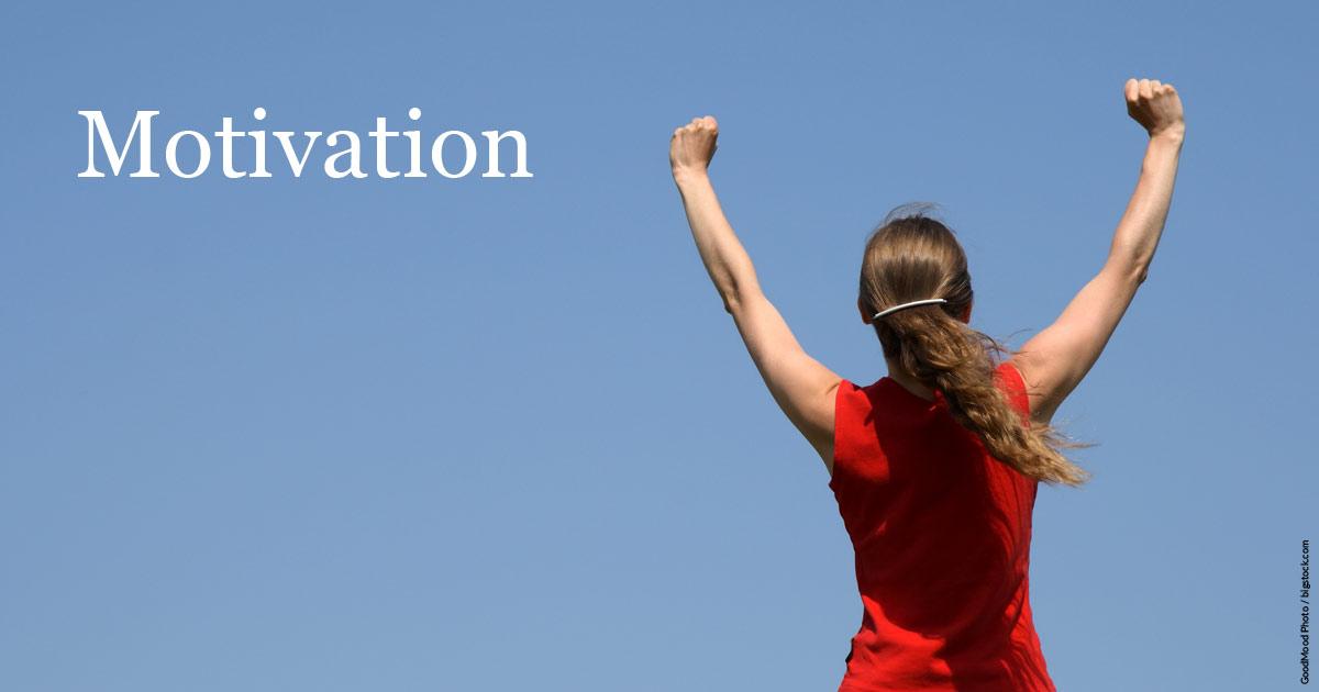 motivationssprüche zum abnehmen