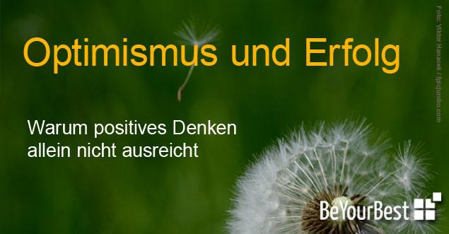 optimismus_und_erfolg