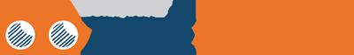 neustart_plus_logo