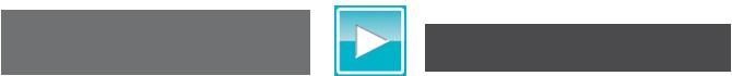 neustart_logo