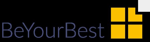 BeYourBest